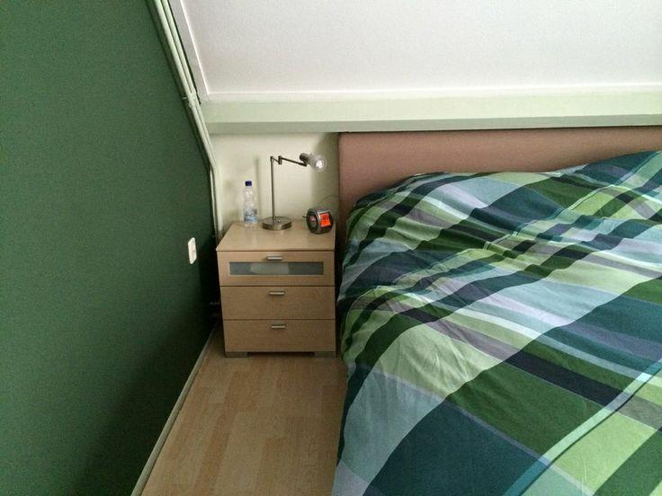 flexa slaapkamer kleuren ~ lactate for ., Deco ideeën
