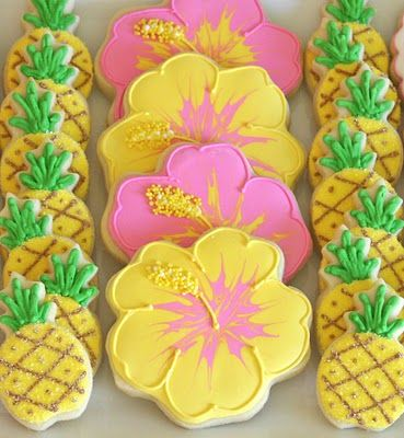 luau   @OTT Sweets these are so cute!!