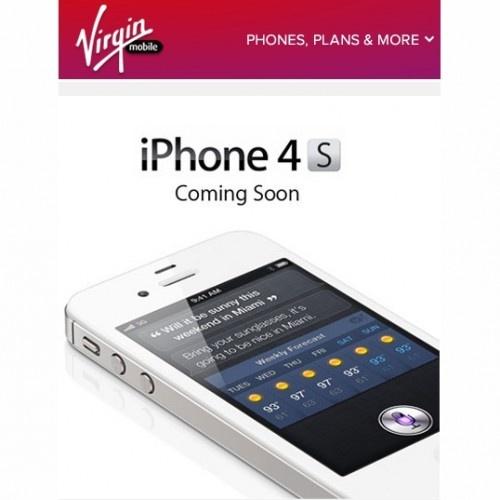 iphone 4 check data plan usage