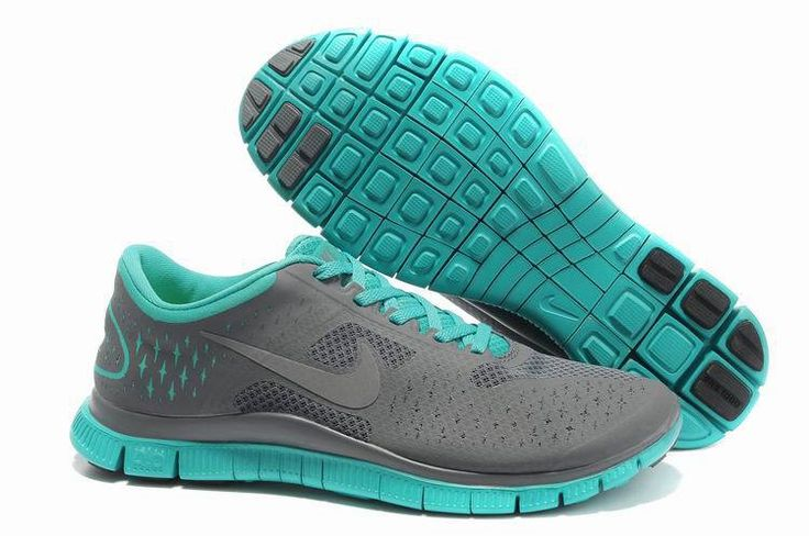 Awesome Nike Run Shoes For Girls Cute  Shoes  Pinterest