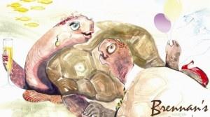 valentine's day prix fixe nyc 2014