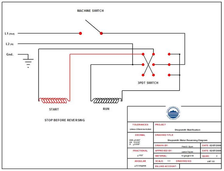Image Result For Meter Base Disconnect Wiring Diagram