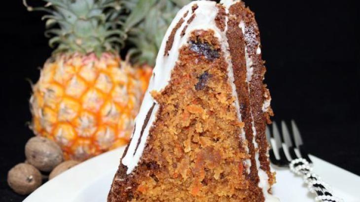 ... carrot cake carrot pineapple cake iii best carrot cake ever carrot