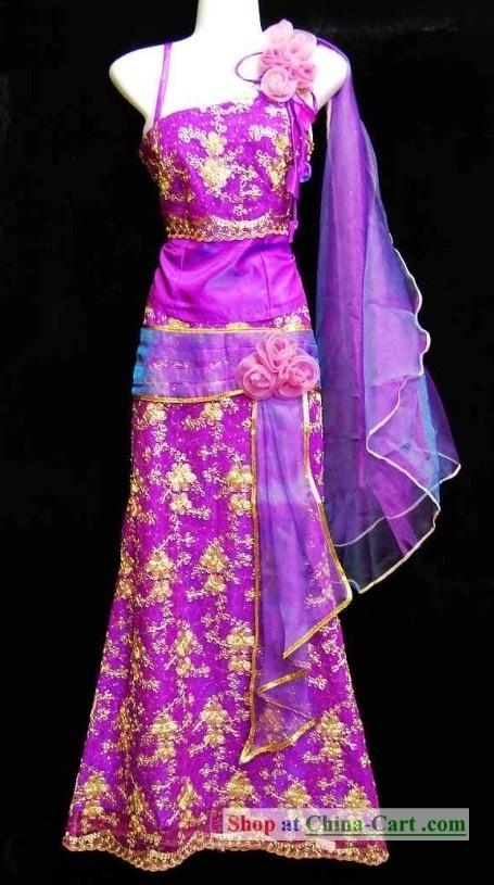 Modern chinese dress chinese dresses i love