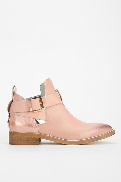 Weather boots to dance in all festival season long refinery29 http