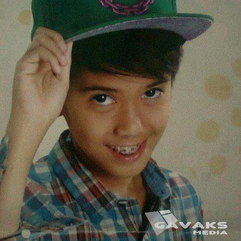 foto iqbal coboy junior waktu masih kecil - Foto Iqbal Coboy Junior ...