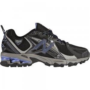 New Balance Trail Shoe for women