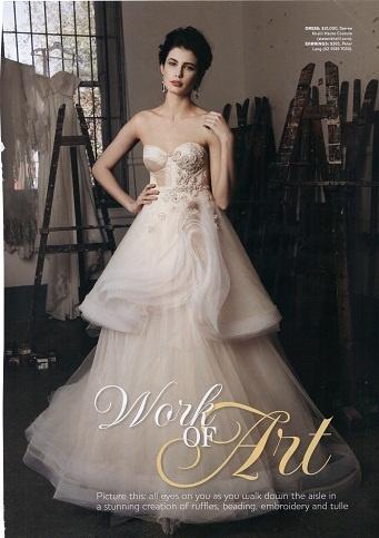 steven khalil 10 000 steven khalil wedding dresses etc pinterest
