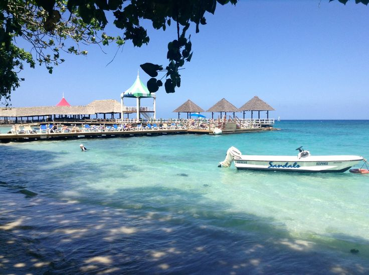 Beautiful Place In Jamaica Beautiful Places Pinterest