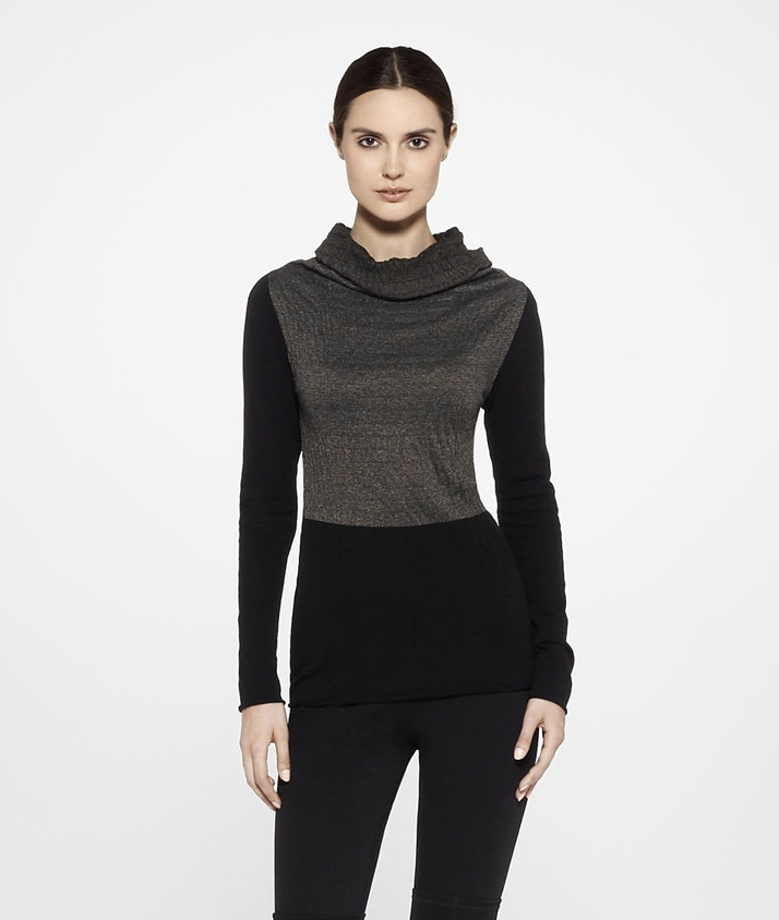 Shop online: Women sweaters, wrap-tops, dresses, bags, shoes and belts