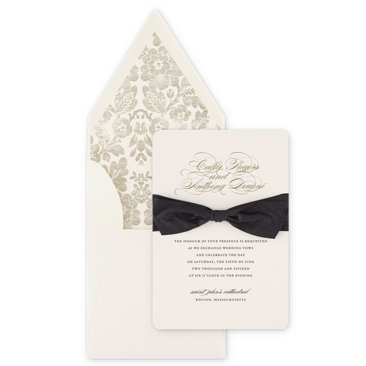 Checkerboard Wedding Invitations is one of our best ideas you might choose for invitation design