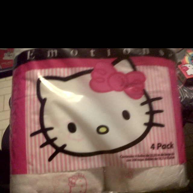 Pin Hello Kitty Toilet Seat Cover July 2005 Chiba Japan on Pinterest