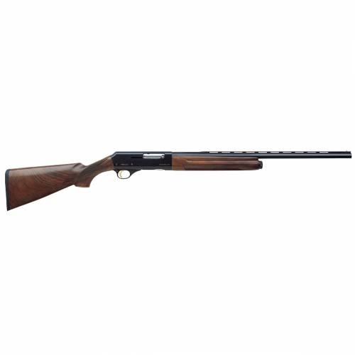 Franchi 48 AL Field Shotgun is available at $1154.99 USD in The ...