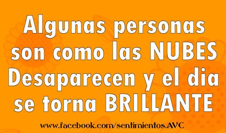 Https www facebook com sentimientos avc