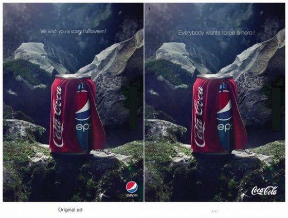 coke vs pepsi essay persuasive speech outline coke vs pepsi essays