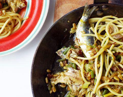 ... .jamieoliver.com/magazine/recipes-view.php?title=pasta-con-le-sarde=1