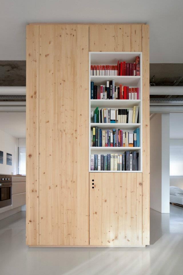 Underlayment Keuken : Interior Wall Underlayment