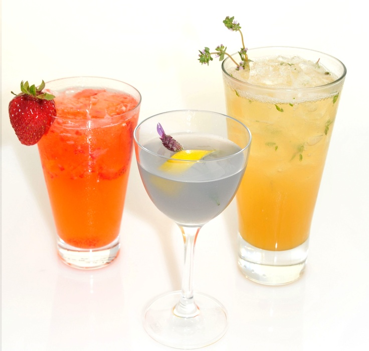 ... by Paul Hardman on ALCOHOLIC DRINKS/JELLO SHOTS/SOAKED FRUIT RECI