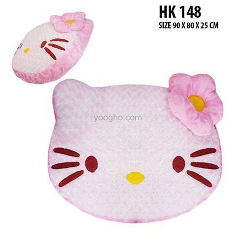"""Search Results for """"Kepala Hello Kitty Besar"""" – Calendar 2015"""