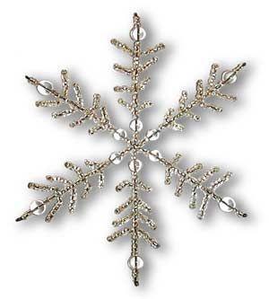 Make an Ornament