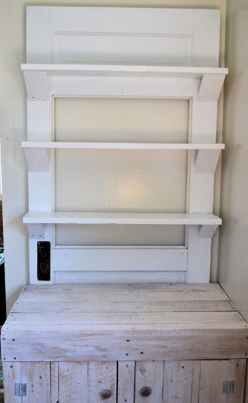 25 great diy shelving ideas diy for the home pinterest