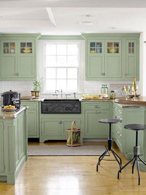 Cape Cod Kitchen Cape Cod Kitchens Pinterest