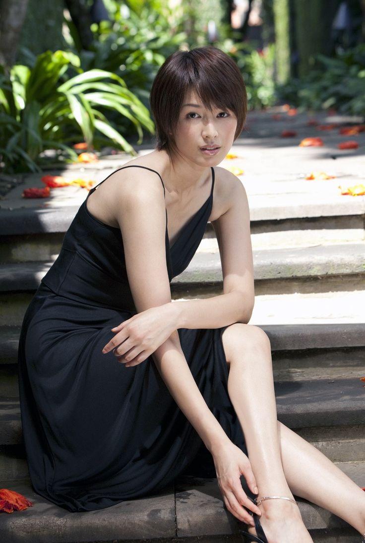 吉瀬美智子の画像 p1_34