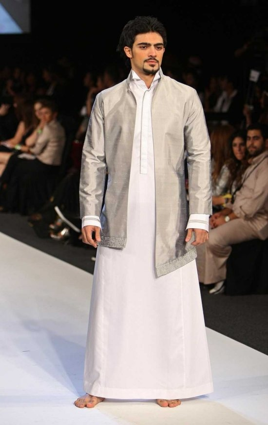 mens saudi fashion fashion sensation