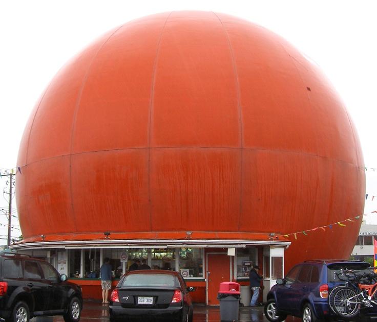 The Orange Juliep