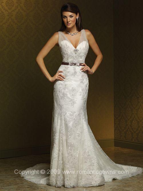 A Different Style Dress Wedding Ideas Pinterest