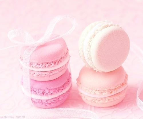 Iphone wallpaper macaron - Pin Pink Macaroons Tumblr On Pinterest