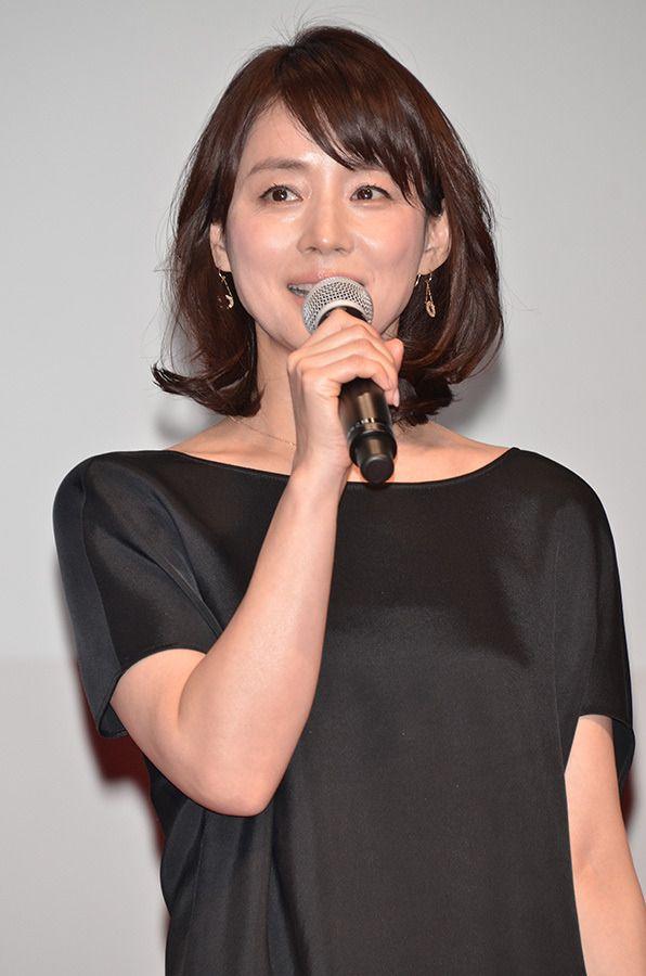 石田ゆり子の画像 p1_9