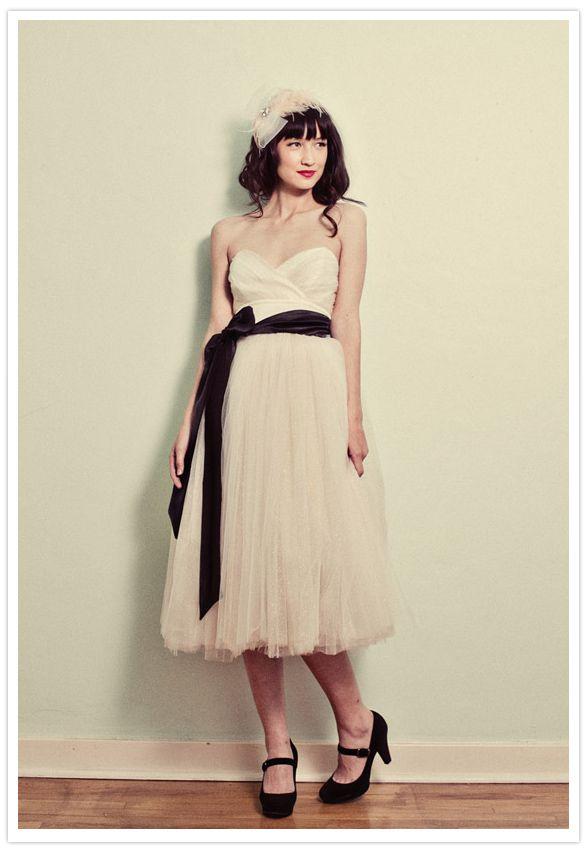 wedding gown, very pretty