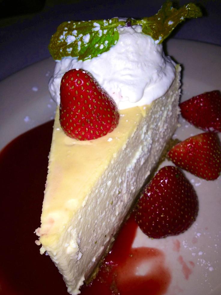 Receipe Butter Cake Maggianos Austin Tx