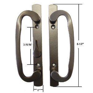 pin by jacklyn brauning on home door hardware locks pinterest