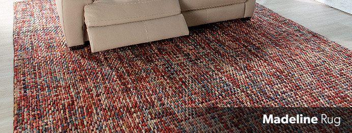 Floor Rugs Nick Scali Floor Rugs