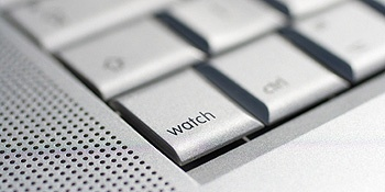 10 Ways to Use Online Video in Your Daily Sales Routine | NY Report