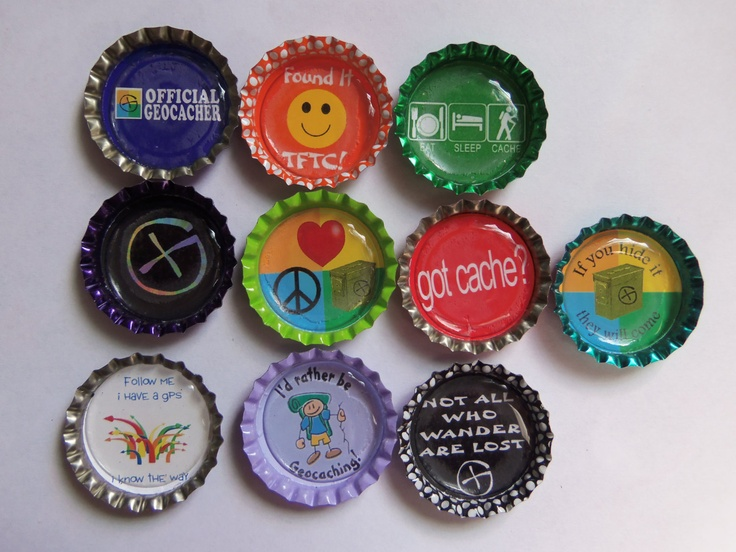 Pin by diana fazio on for my girls pinterest for Bottle cap hat diy