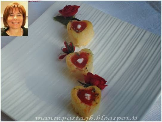 http://maninpastaqb.blogspot.it/2014/02/cuori-di-pizza.html