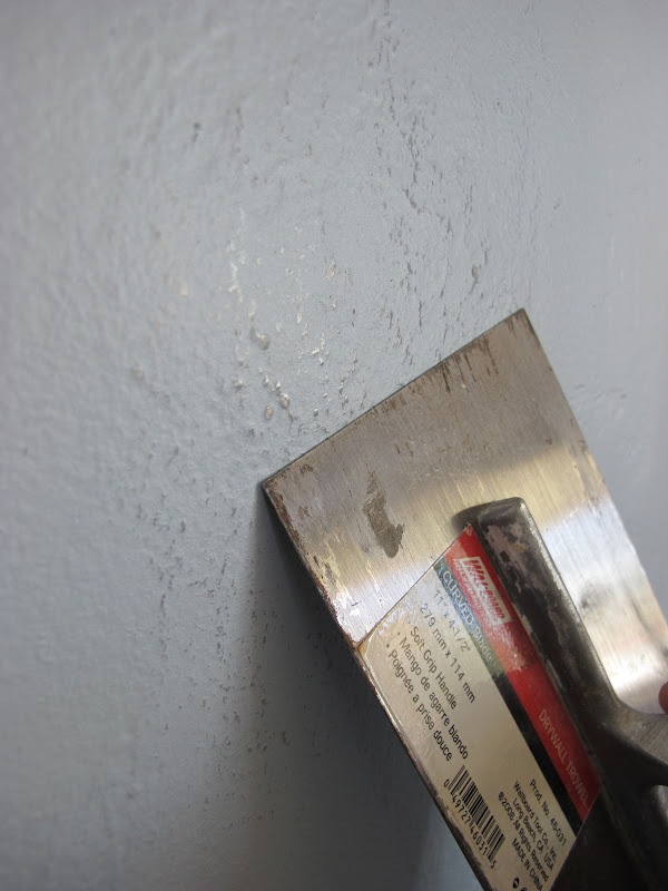 10ideas about Drywall Texture on Pinterest Drywall, Drywall Mud