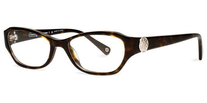 5711f3ecaa3 Coach Sunglasses Butterfly