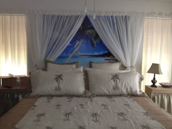 Pin By Murals Your Way On Bedroom Ideas Pinterest
