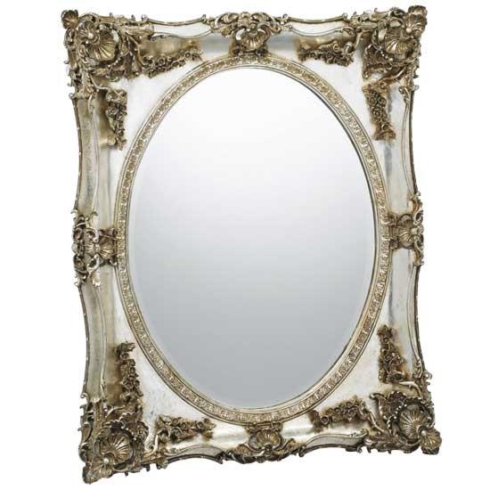 Laura ashley 39 beth mirror 39 dec r pinterest - Laura ashley madrid ...