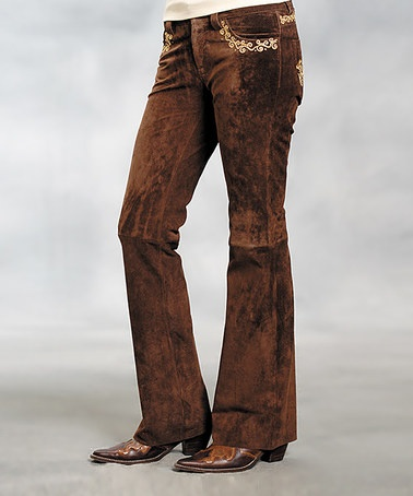 Cool Brown Leather Pants For Women Compare Prices On Womens Brown Leather