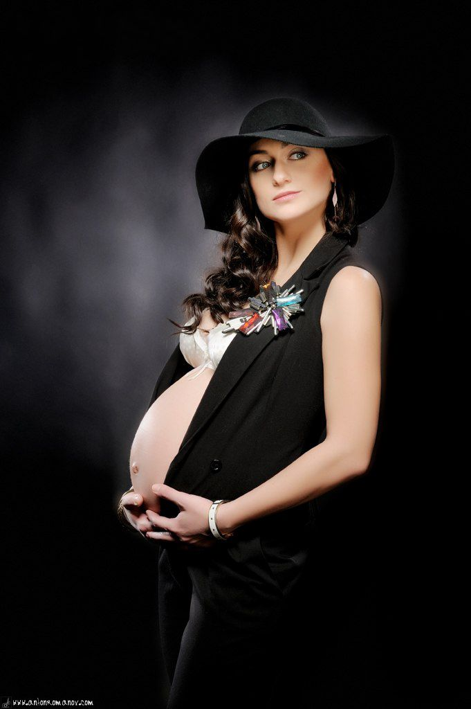 Фотосессия для беременных цены 58