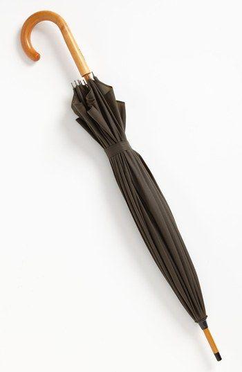 Filson Umbrella | Nordstrom