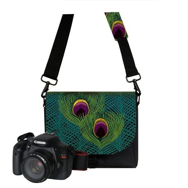 Perfect Nino Bossi Womens Camera Bag  Whandbagblog