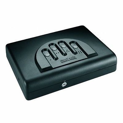 Image Result For Jewelry Safes For Home