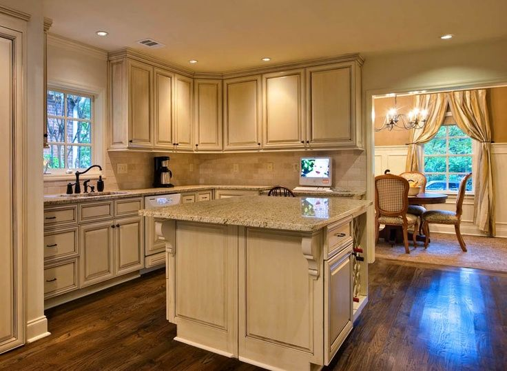 country kitchen ideas home projects pinterest