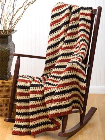 Yarnspirations Free Crochet Patterns : Pin by Karla Martin on AFGHANS Pinterest